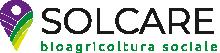 Solcare – Fattorie biologiche e sociali